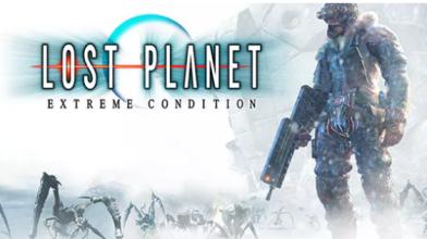 Трилогия Lost Planet и Resident Evil Code: Veronica X стали доступны на Xbox One