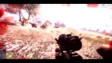 "Battlefield 4 - ""Passion"""