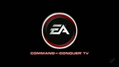 "Command & Conquer 4 ""Announcement trailer"""