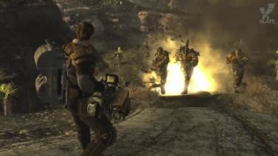 Почему Fallout 3 был так важен?