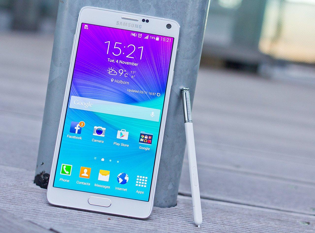 Цена идата выхода Galaxy Note 7 с6 ГБОЗУ