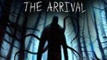 Дебютный трейлер Slender: The Arrival для консолей