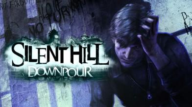 В Silent Hill: Downpour теперь можно сыграть на Xbox One