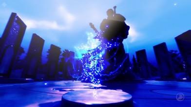 Crowfall - MMORPG, в которой можно выиграть