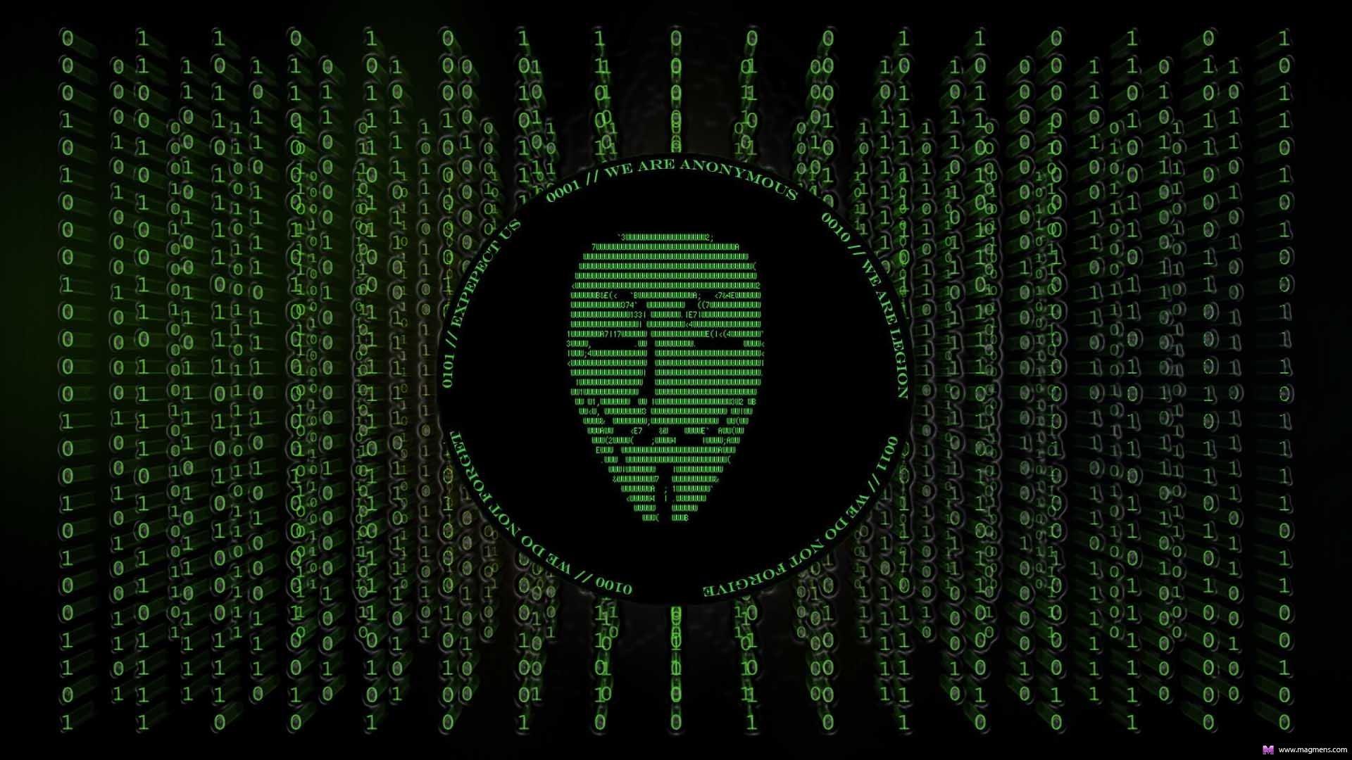 ВСеть попали 800 тыс. паролей пользователей форума порносайта Brazzers