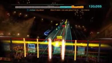 "RockSmith ""DLC - Rock Hits 60s-70s 2 [UK]"""