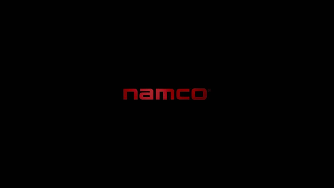 ВЯпонии скончался основатель компании, разработавшей игру Pac-Man