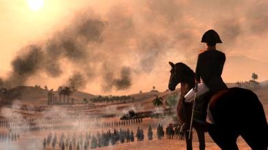 Napoleon: Total War. Как это будет в России.