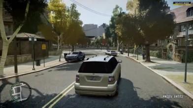 GTA 4 - хорошая игра или провал?
