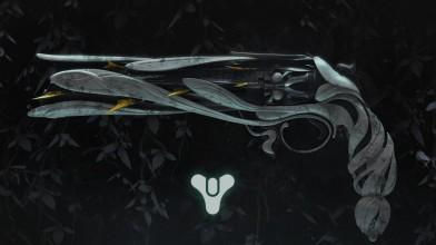 Как получить экзотический револьвер Люмина (Lumina) в Destiny 2