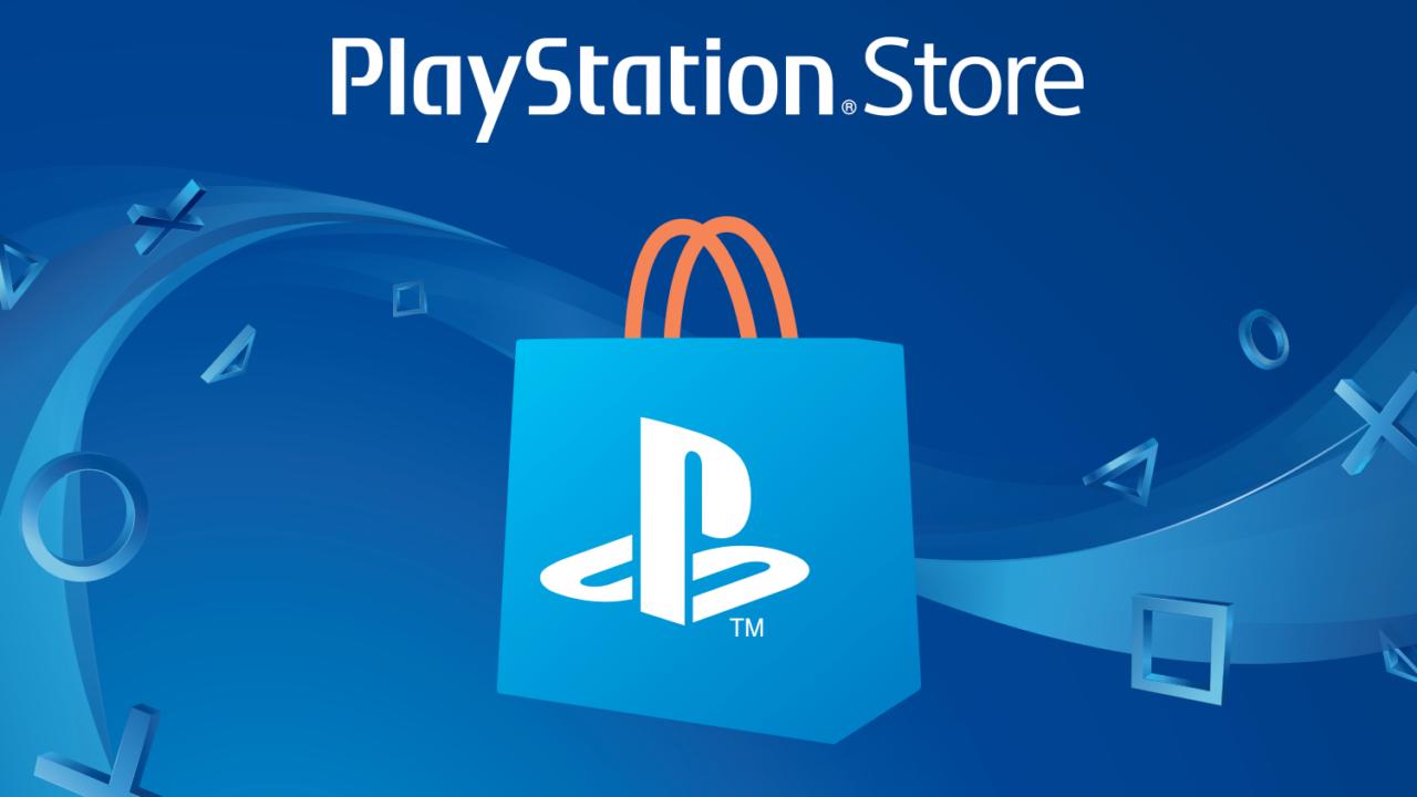 В PS Store началась распродажа - скидки на Death Stranding, RDR2 и Control