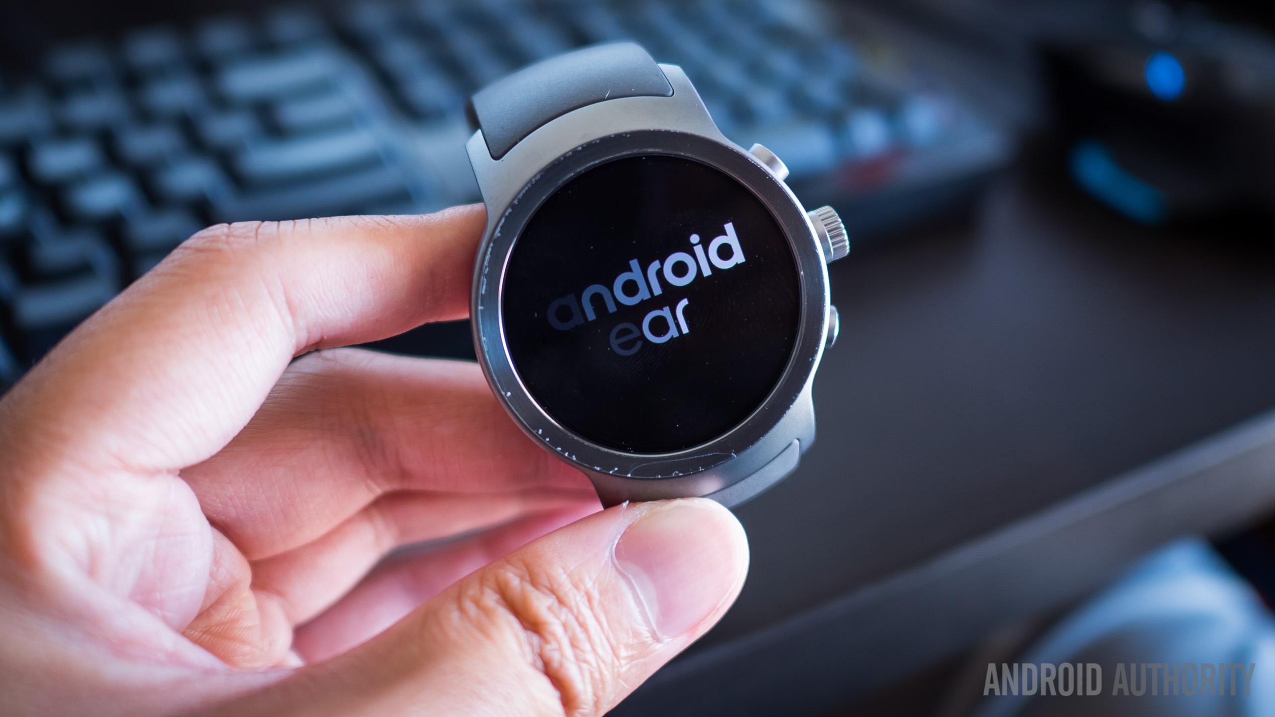 НовейшуюОС Oreo установили 1% пользователей андроид
