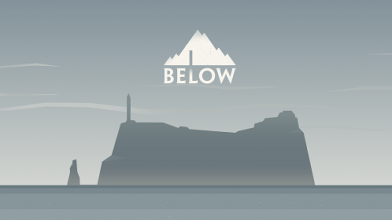 Below - 15 минут геймплея приключенческого долгостроя с PAX West 2018
