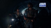 Новый трейлер Days Gone