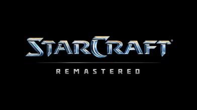 StarCraft Remastered: вышло обновление 1.22.0