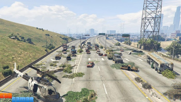 Efd2cd gta5 2016 03 28 17 41 55 81
