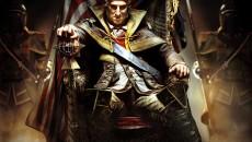 """""""Тирания короля Вашингтона: Бесчестье"""" в продаже. Оценки критиков."""
