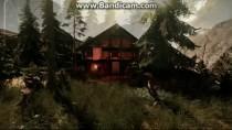 ������ 1 �� CryEngine 3