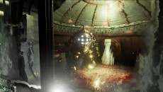 Bioshock на движке Unreal Engine 4 [Фан-ролик]