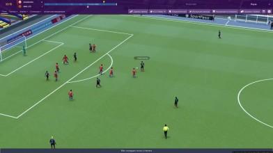 Football Manager 2019 - Обзор
