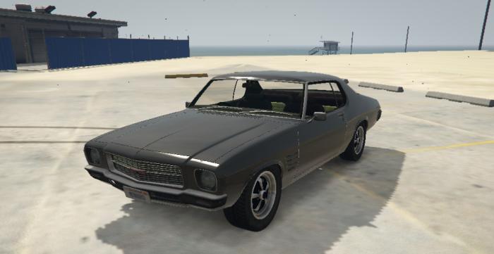 Fd96df screenshot (117)