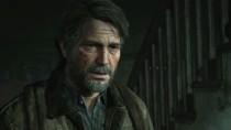 The Last of Us Part 2 - почему я думаю, что трейлер лжет