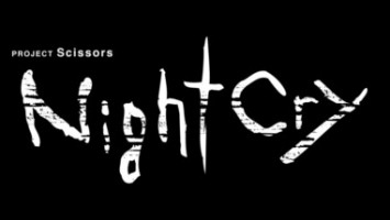 Nightcry системные требования