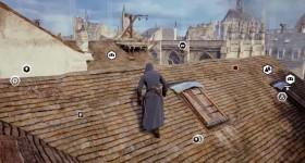 Assassin�s Creed Unity