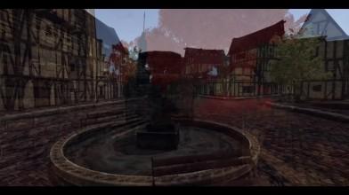 Ремейк Realms of Arkania: Star Trail выйдет уже завтра