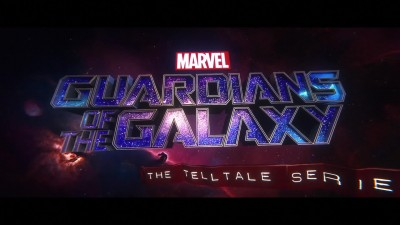 The Game Awards 2016: анонс Marvel's Guardians of the Galaxy: The Telltale Series