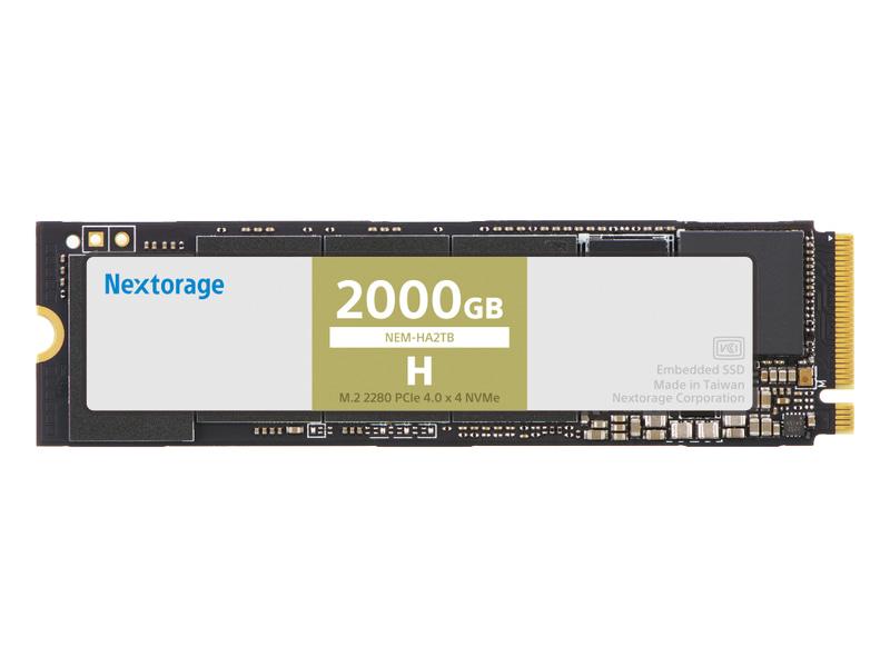 Представлен первый SSD для PlayStation 5