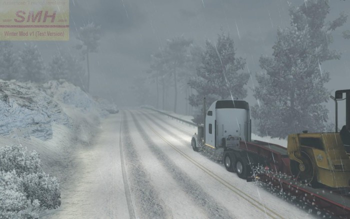 http://www.modhub.us/uploads/files/photos/2016_03/winter-mod-v1-smhkzl-1-1-1-3s_3.jpg