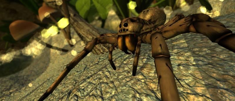 симулятор муравьев скачать - фото 7