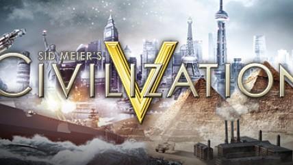 Отсылки в достижениях к Sid Meier's Civilization V (Часть I)