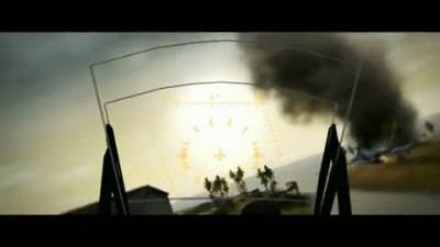 "Battlefield: Play4Free ""Oman Map Trailer"""