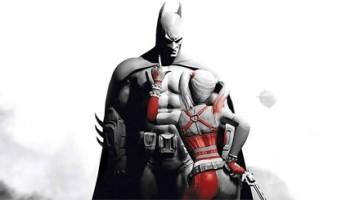 Слухи: злодеем в новой игре Batman от Rocksteady станет Хаш?