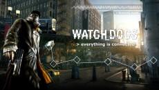 Сравнение версий Watch Dogs для PS4,Wii U и PS3 от Digital Foundry