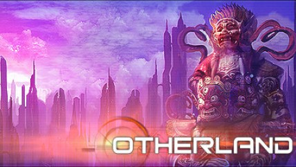 26 августа Otherland появится в Steam Early Access