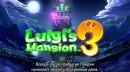 Luigi's Mansion 3 - Лучшее с E3 2019 (Nintendo Switch)