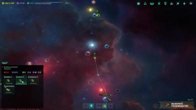 Master of Orion. Самые сильные в галактике. Часть 6