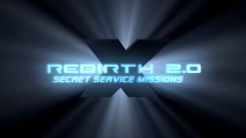 Вышло обновление 2.0 для X Rebirth.