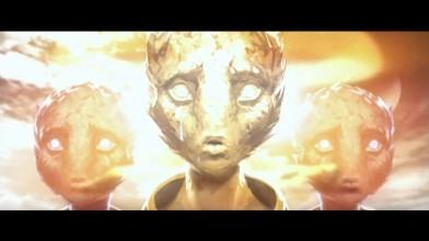 Stellaris - Трейлер даты релиза дополнения Megacorp