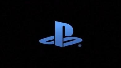 PlayStation Access: Эволюция в графике, дорога к PlayStation 4