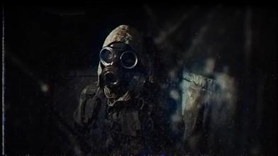 Fear the Wolves - Релизный трейлер раннего доступа Steam