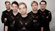 Ninjas in Pyjamas - в полуфинале DreamHack Winter 2014