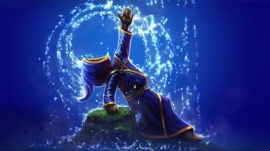 В Magicka: Wizard Wars насчитали почти 1 миллион игроков и собираются добавить режим 2 на 2