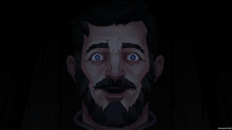 Твое лицо когда тебе попадает в руки интересная русская игра