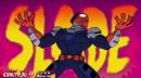 ДЭФСТРОУК: Эволюция в мультфильмах и кино (2003-2019) | DC Comics