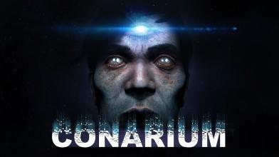Conarium выйдет 12 февраля. Представлен новый трейлер