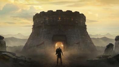 Началась предварительная регистрация на The Elder Scrolls: Blades